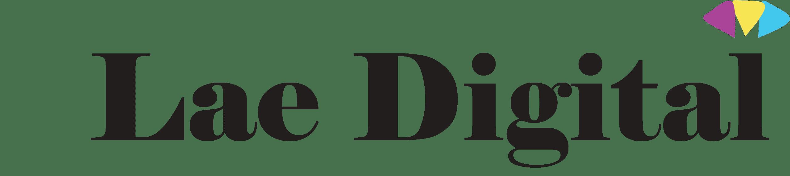 Lae Digital I Agence Web à Palaiseau 91 et Paris 8