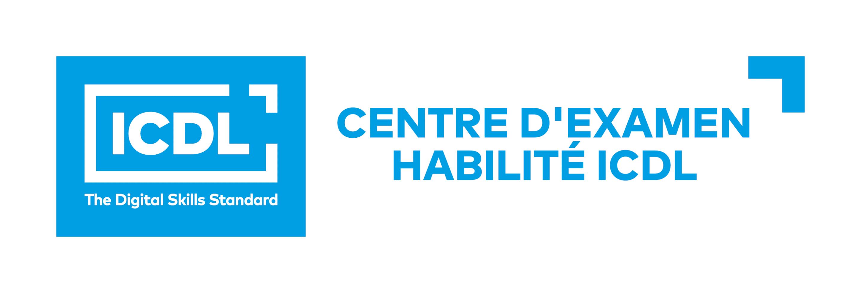 Laedigital centre de formation CPF et de certification en Essonne 91