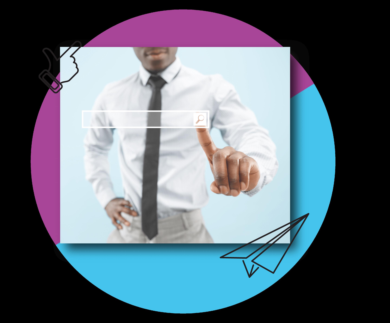 Lae Digital agence web du 91 en Essonne propose des prestation de formation : Les essentiels du web