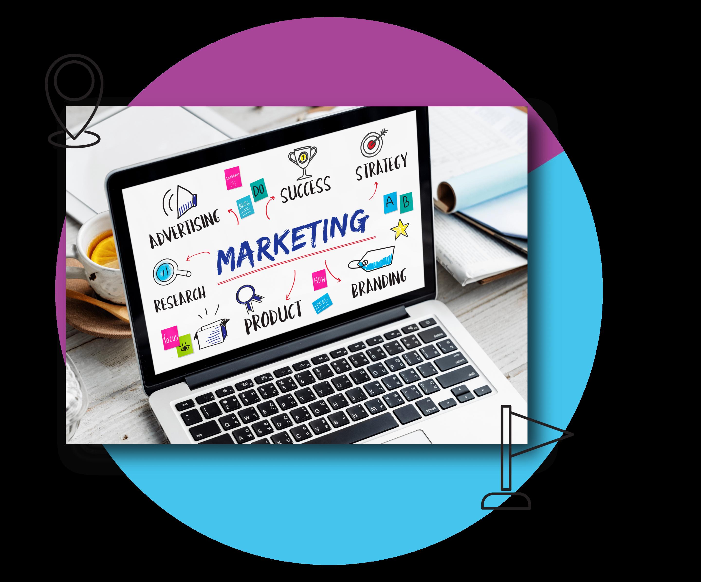 Formation Marketing Digital en Essonne (91)Massy Palaiseau Evry